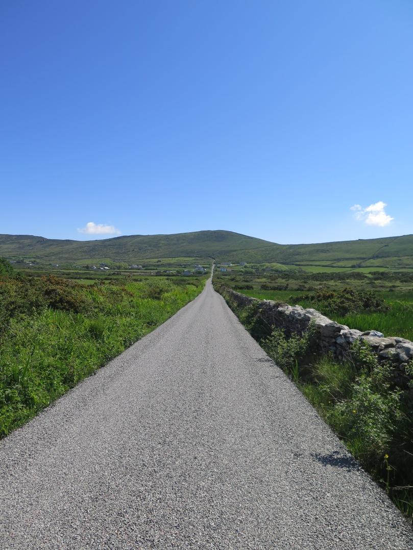 3-Co. Kerry-Gallarus hike (1)