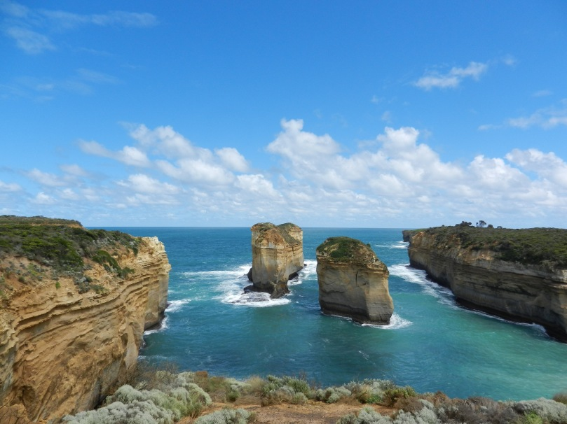 Great Ocean Road_226
