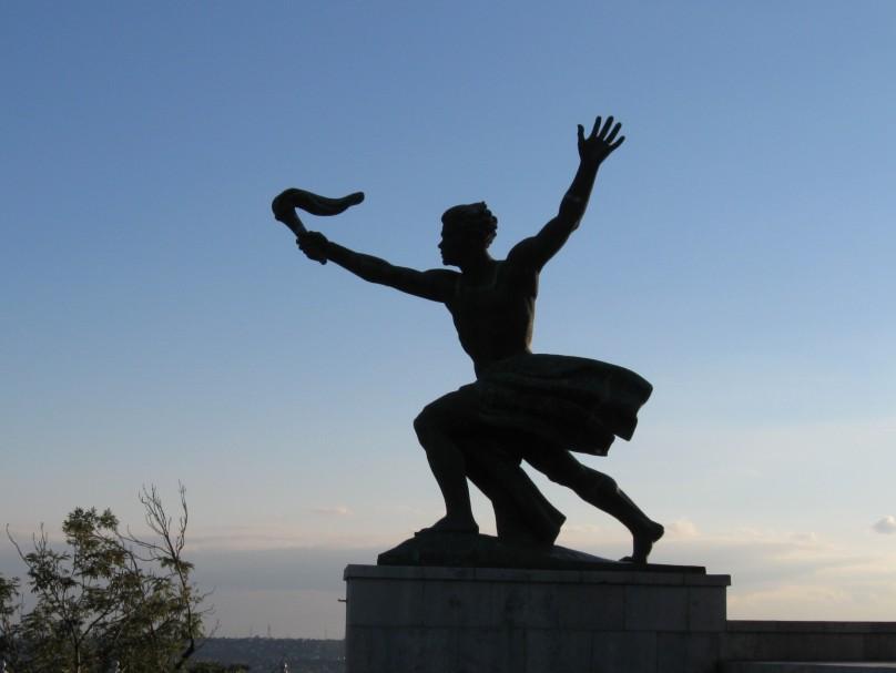 Prague Budapest Trip 457 (2)