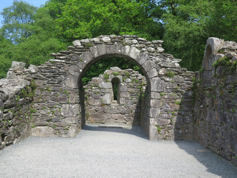 7-Co. Wicklow-Glendalough (24)