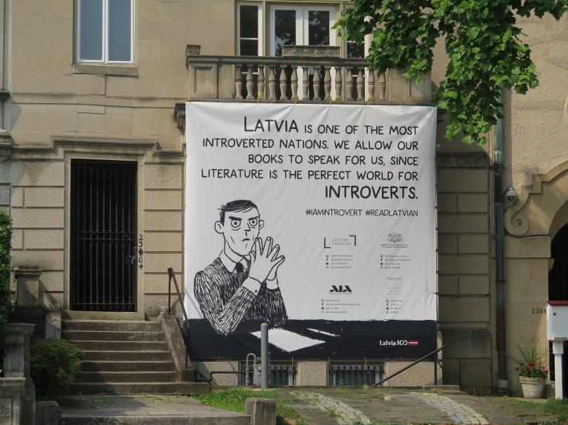 Latvian embassy (1)
